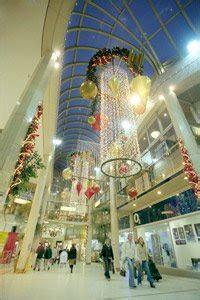 cheltenham4u co uk cheltenham christmas lights switch on 2008