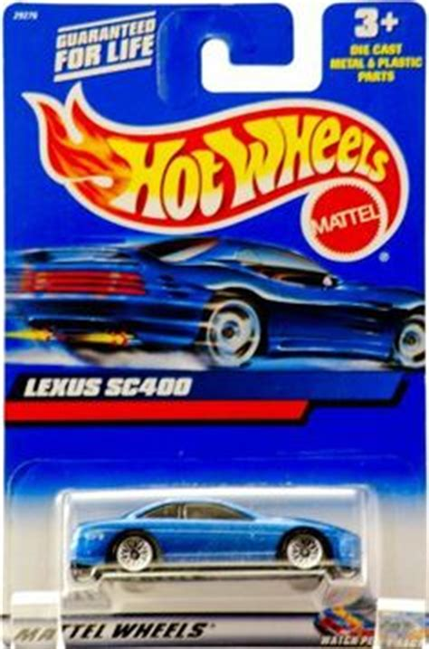 Diecast Wheels Lexus Sc400 1000 images about lexus sc300 sc400 on toyota wheels and jdm