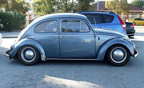 vw beetle blue moon buggy