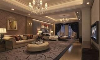 Small Condo Design charming showcase of luxury apartment interior design