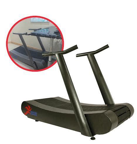 best treadmill desk what is the best treadmill desk
