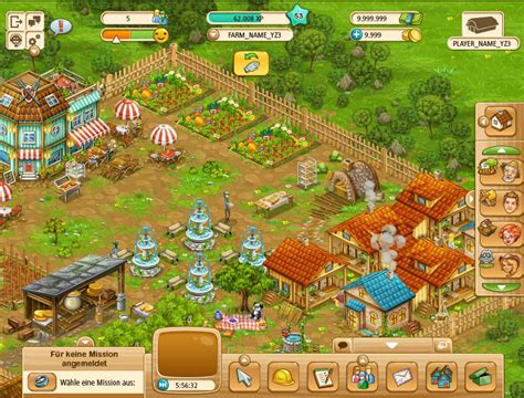 download game farm mod offline download goodgame big farm offline tbn