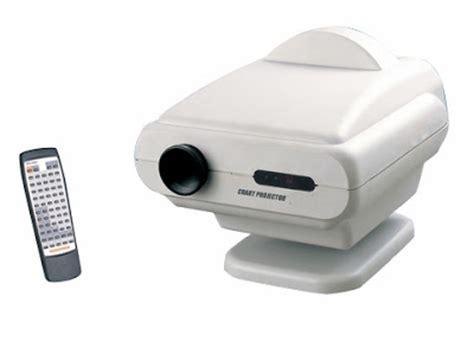 Alat Test Mata teknik elektromedis unriyo alat periksa di klinik mata