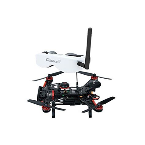 Drone Walkera 250 walkera runner 250 advance gps system racer rc drone aircraft drones store