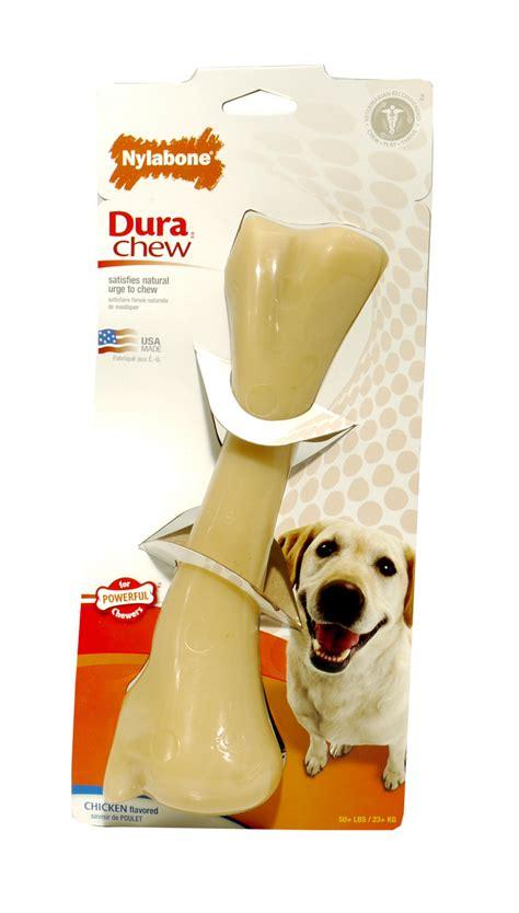 chew bones for puppies nylabone dura chew bone for dogs