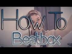 tutorial beatbox bass 1000 images about beatboxing on pinterest do it