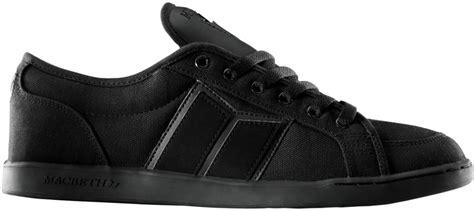 Harga Macbeth Langley Black Gum macbeth footwear vegan product style guru fashion