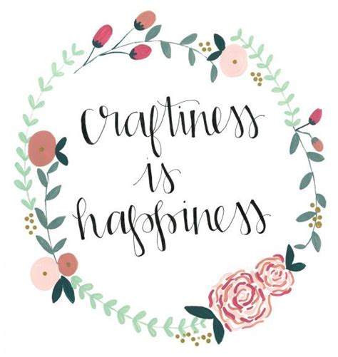 sayings for crafts 103 popular craft quotes and sayings stocks golfian