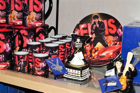 themed event synonym elvis birthday party ideas synonym