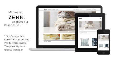 product listing layout style zen cart 15 best responsive premium zencart templates designmaz