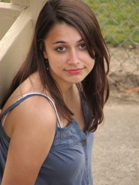 beautiful teen teen beatifull images usseek com