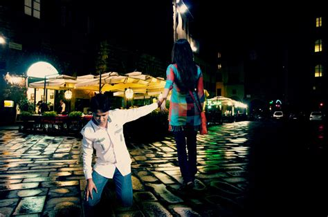 wallpaper break couple love breakup hd image