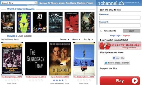 film online japanese best 3 sites like the pirate city for you to watch movies