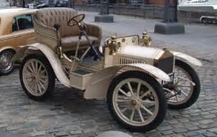 Early Rolls Royce Cars Rrec Rolls Royce Enthusiasts Club 1905 10hp 20162