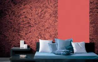 asian paint wall texture home design royale play special effects from asian paints
