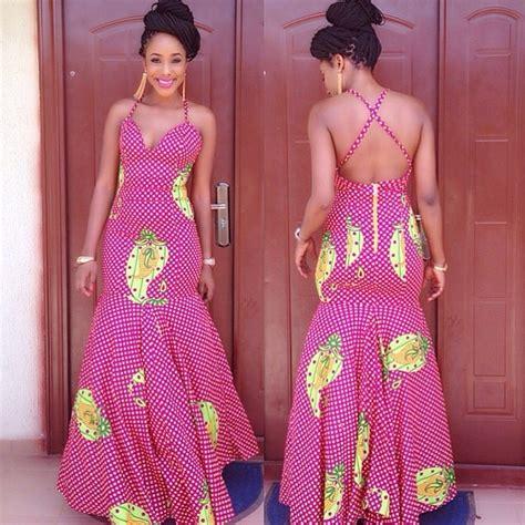 ankara dresses 2016 african dresses ankara style 2016 styles 7