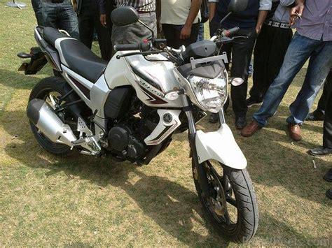 Klakson Original Yamaha Byson yamaha byson launching in pakistan yamaha bikes pakwheels forums