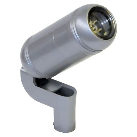 1000 images about hydrel led lighting products on
