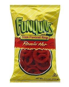 flamin hot funyuns canada domestic snacks from mexico snack store free shipping