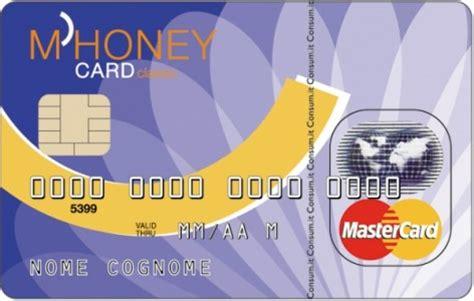 forum al femminile arredamento credito immediato con carta revolving m honey card classic