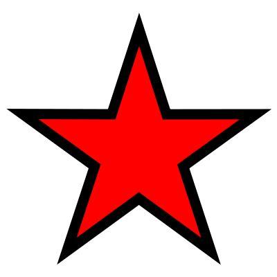 imagenes de estrellas satanicas club atl 233 tico avenida florida partido de las estrellas