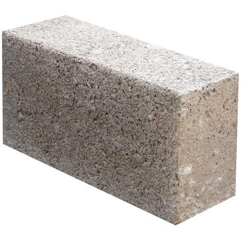 decorative solid concrete blocks masterblock masterdenz 140mm 7 3n solid dense concrete block