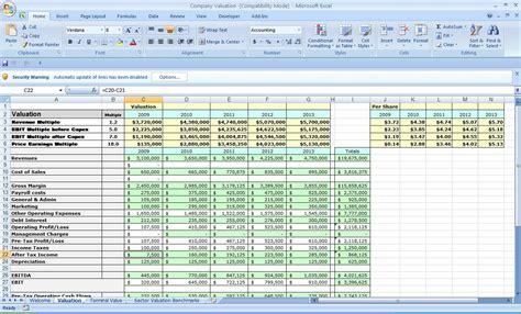 business plan workshops