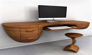Cool Computer Desk Designs Top Computer Desk Design Cool Wallpapers
