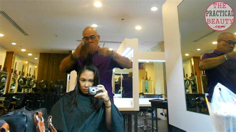 bench fix district north point bench fix salon a review the