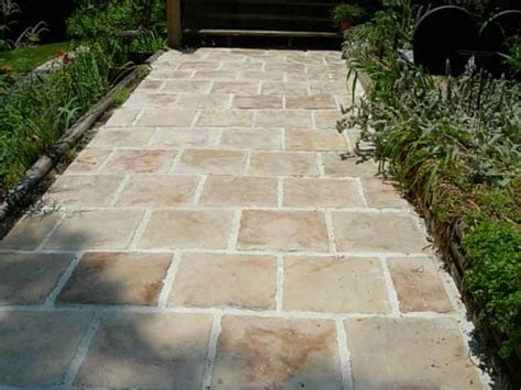 diy large paver patio make 9x9 pavers diy patio kit w all supplies 12