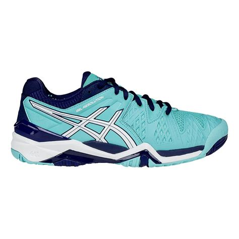 shoes size 5 6zjwvt3u sale asics tennis shoes size 5 5