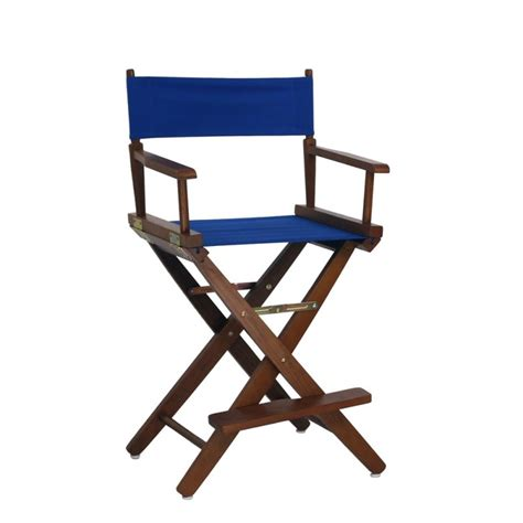 Sepatu Kanvas By Hohoney 11 best images about director chairs on woods