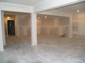 Cheap Basement Remodel Cost Basement Remodeling Cost Guide Updated With Prices In 2017