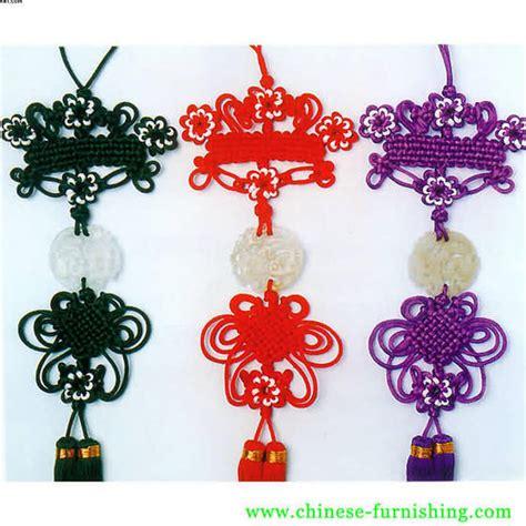 China Handmade - crafts