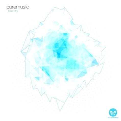 silk sofa music puremusic discography 6 releases 2013 2015 silk sofa