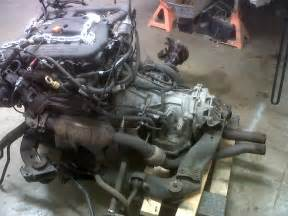 Chrysler 300 3 5 Engine Problems 2004 Chrysler 300m 3 5 Engine 2004 Engine Problems And