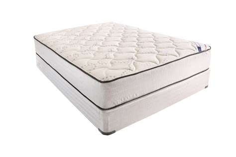queen bed mattress set royalty ultra pillowtop queen mattress set queen