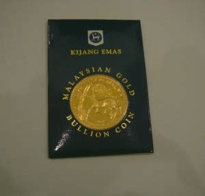 pedagang emas pengalaman memajak emas di ar rahnu view image ar rahnu bank islam newhairstylesformen2014 com