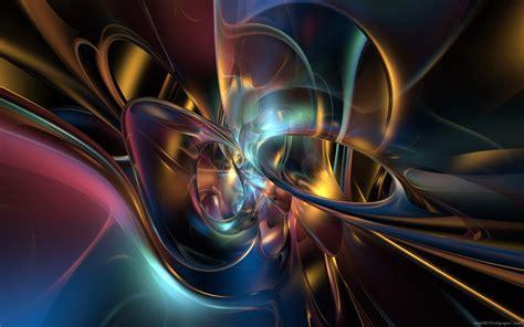 abstract wallpaper download hd 45 hd abstract wallpapers themescompany
