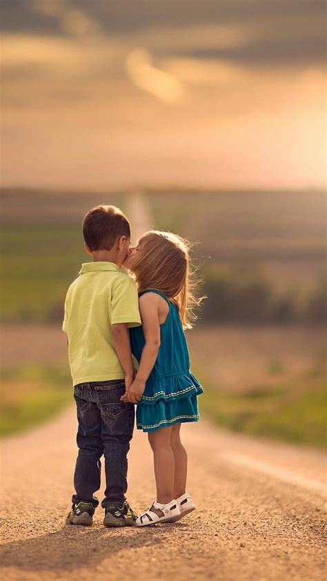kids wallpapers collection for free download hd photo collection download cute kids couple