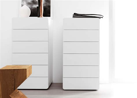 white tall chest of drawers uk tall white chest of drawers uk