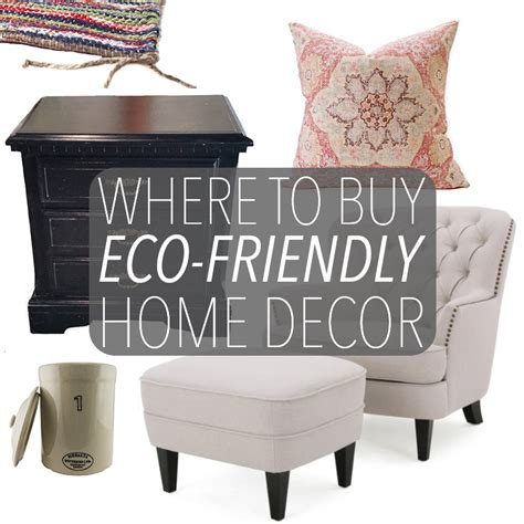 eco friendly home decor eco friendly home decor where to buy eco friendly home