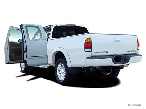2005 toyota ta access cab 2014 toyota tundra the car connection autos post