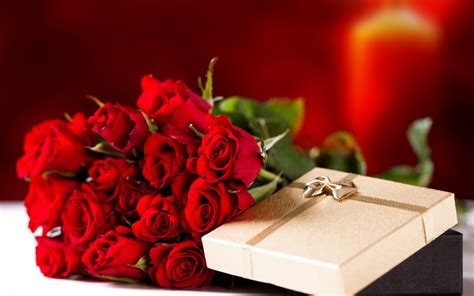 flowers valentines the meanings of flowers before gifting a valentine s