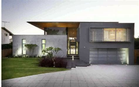 home design ideas australia home designs australia monuara youtube