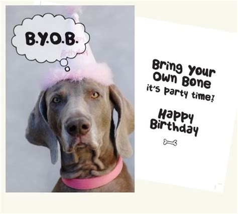 printable birthday cards dog lovers birthday card dog birthday cards pets printable owner