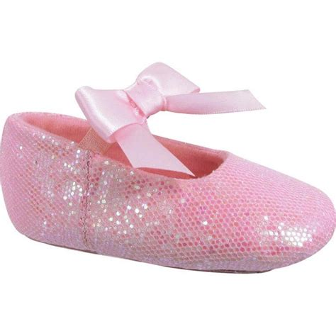 ballet slippers toddler class 174 child sparkle toddler ballet shoe trmgl399