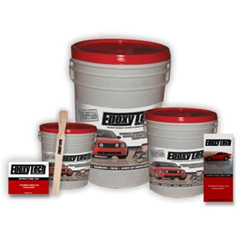 1 part epoxy garage floor paint ideas best 25 epoxy floor paint ideas on epoxy