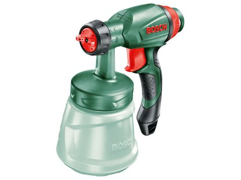 spray paint machine bosch corded power tools paint sprayers
