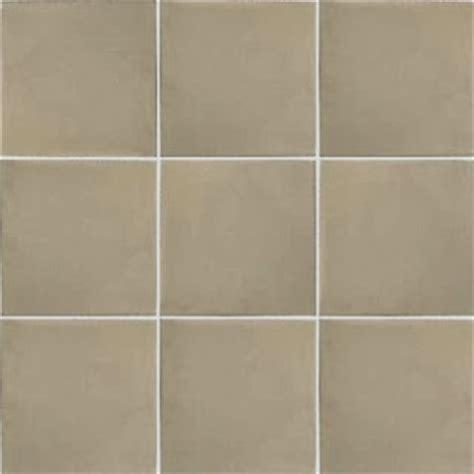 Harga Pers Berbagai Merk harga keramik lantai berbagai merk per meter ukuran